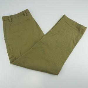 Dockers Straight Fit Men's Pants